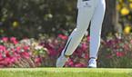 고진영, 게인브릿지 LPGA 4위…우승은 넬리 코르다