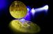 전세계 비트코인 채굴 8% 네이멍구, 채굴장 폐쇄 계획...