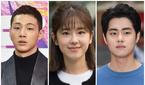 박혜수·조병규 이어 '달이 뜨는 강' 지수까지…학폭 논란..