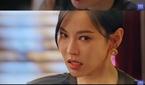 """'펜트하우스2' 5회 예고, 205만뷰 돌파…""""배로나 죽.."""