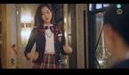 SBS 온에어, '펜트하우스2' 5회 실시간 무료 시청..