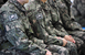 군부대 코로나19 확진자 3명 추가…세종·연천·인제