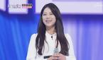 """김성주 측 """"'미스트롯2' 양지은과 전속계약은 없다""""(공.."""