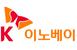 SK이노베이션, 북미 지역 셰일오일 광구 지분 및 제반설..
