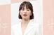 송혜교, 전지현이 없네! 韓 최고 미녀 톱10 탈락
