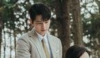 '빈센조' 송중기, 친모 오경자와 만난다…눈물의 이유는?