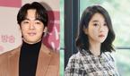 """김정현 측 """"서예지와 과거 열애, 드릴 말씀 없어""""(공식.."""
