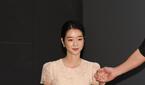 '김정현 조종설' 서예지, 오늘(13일) '내일의 기억'..