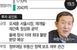 [종목PICK!] 오세훈發 훈풍 탄 GS건설, 주가 제약..