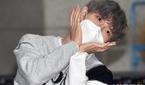 김재환, 귀요미 넘치는 포즈!