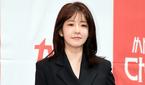 정인선, '너의 밤이 되어줄게' 여주인공 확정…김종현·..
