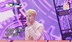 '사랑의 콜센타' 51회 재방송 일정은? 김준수·이장우·..