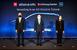 LG-GM, 美서 2.7조 투자 배터리 2공장 설립… 총..
