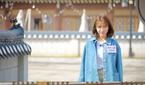 '런닝맨' 이초희·설인아·정해인, 예능 초보 맞아? 승부..
