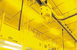 삼성전자·TSMC 역대급 설비투자에 웃는 반도체 장비사들