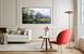 확장되는 OLED TV 시장…올해도 성장세 이어간다