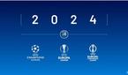 UEFA, 챔피언스리그 진출팀 확대 등 리그 개편안 발표