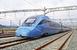 현대차, 현대로템 철도사업 매각 검토