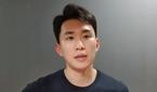 """'강철부대' 이진봉 """"박수민 중사와 친하지만 사생활은 몰.."""