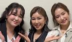 송가인·홍자·정미애, '트롯 매직유랑단'서 뭉친다