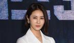 손은서, 이하나와 다시 만난다…'보이스4' 출연