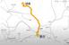 은평구, 제4차 국가철도망 구축계획에 신분당선 서북부 연..