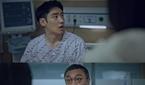 SBS 온에어, '모범택시' 5회 실시간 무료 시청 방법..