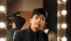 """임영웅, 실내흡연·노마스크 논란 사과 """"실망감 드려 죄송.."""