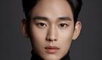 블록체인 광고 플랫폼 '셀럽플러스'(CELEB) 배우 김..