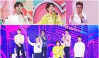 '사랑의 콜센타' TOP6의 무명 친구들 소개…제 2의..