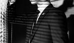 강다니엘, 신곡 'Outerspace' 콘셉트 포토 공개..