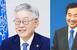 [문재인정부 4년] 내년 대선 친문·문심 핵심 변수.....