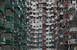 아 옛날이여! 홍콩 부동산 시장 완전 폭망