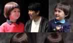 '슈퍼맨이 돌아왔다' 윌리엄+벤틀리, 김수로 만나 연기..