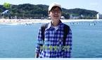 """'2TV 저녁 생생정보' 이PD(이피디) 성별은? """"화장.."""