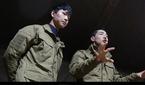 '강철부대' 야간 연합 작전 시작…707 이진봉 활약 예..