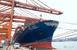 HMM, 미주향 임시선박 3척 또 투입…지난해 8월 이후..