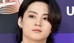 갓세븐 출신 제이비, 라방 도중 여성나체 사진 공개 논란..