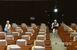 [단독] 민주당, 총리 임명 강행 밤…국민의힘 의원들,..