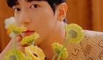 정용화, 글로벌 아티스트와 함께한 중국어 신곡 내달 발매