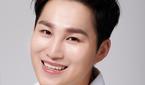 김희재 팬카페 희랑별, 생일 맞아 월드비전에 후원금 기부