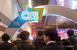삼성·LG·현대차, 내년엔 CES 간다