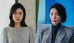 '마인' 이보영·김서형·옥자연 등 이현욱 살해한 진범은..