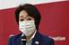 일본, 8월 개막 예정 도쿄 패럴림픽 개최 포기