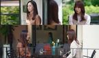 """'결혼작사 이혼작곡2' 측 """"박주미·송지인, 이혼으로 달.."""