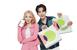 CJ올리브영, 옴니채널 브랜드 캠페인 전개…태연·키 발탁