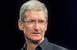 애플 2분기 사상 최대 실적…아이폰으로만 46조 벌었다