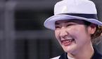 김우진-강채영, 양궁 개인전 16강 동반 진출