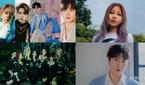'엠카운트다운' 스페셜 유닛 FIVE SENSES·'걸스..