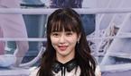"AOA 출신 권민아, 극단적 선택 시도에 병원 이송 ""생.."